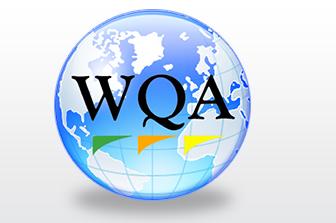 Worldwide Quality Assurance
